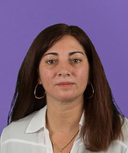 Ana Mendonca