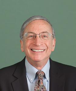 Mike Valoris